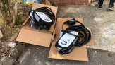 EV-Charger-Install-1