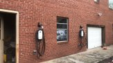 EV-Charger-Install-6