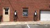 Installed-2-Level-2-Electric-Vehicle-Chargers-at-the-Skyline-Village-Inn